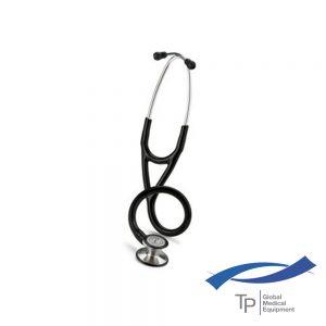 Estetoscopios y Diagnóstico