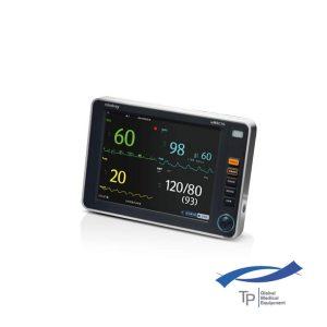 Monitores para paciente